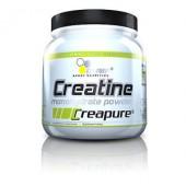 Olimp creapure monohydrate Креатин 500 гр.
