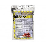 BodyIron Nutrition Mass Gainer 1 кг