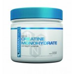 Креатин Pharm First Creatine monohydrate 500g