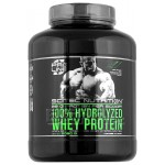 Scitec nutrition Hydrolyzed Whey Protein 2030 грамм