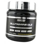 Premium Nutrition  Glutamine GL6 293 гр.