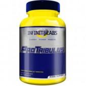 Infinite Labs Pro Tribulus 90 таб.