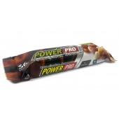 Power Pro Протеиновые батончики-Лесной орех 36% 60 гр.