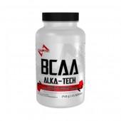 Alka-Tech BCAA Аминокислоты 250 гр.