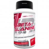 Trec Nutrition Beta-Alanine 700 Бета-аланин 60 капс.