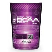 Ostrovit BCAA 2-1-1 Аминокислоты Extra pure 500 гр.