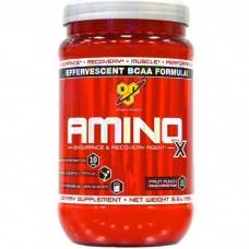 BSN Amino X Аминокислоты 435 гр.