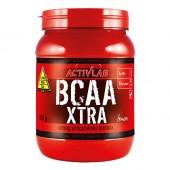 Activlab BCAA XTRA Аминокислоты 500 гр.