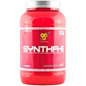 Bsn Syntha-6 Протеин 1320 гр.
