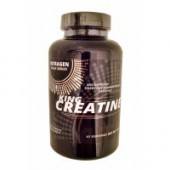INTRAGEN Sport Nutrition King Creatine 150 гр.