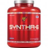 BSN SYNTHA-6 Протеин 2270 гр.