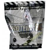 Hi-Tec Nutrition Protein 80 1000 гр.