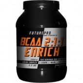 Future Pro Bcaa Enrich 400 гр.