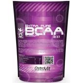 OstroVit Extra Pure BCAA 2:1:1 1кг