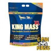 Ronnie Coleman King Mass XL 6.8 кг