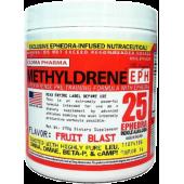 Прердтеник Methyldrene EPH 270 грамм