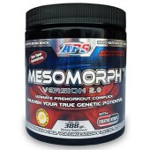 APS MESOMORPH version 2 388G