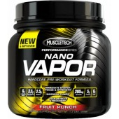 MuscleTech Nano Vapor Performance 40 порций