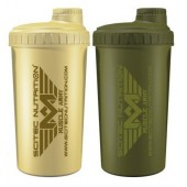 Шейкер Scitec Muscle Army 700 ml