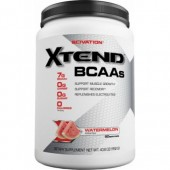 SciVation Xtend  90 порций 1170g
