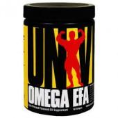 Universal Nutrition Omega Efa 90 softgels