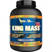 Ronnie Coleman King Mass XL 2,75 кг