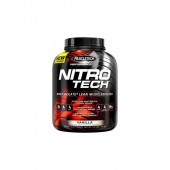 Muscletech Nitro Tech 907g