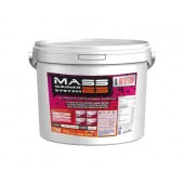 DL Nutrition Mass Gainer System 25 Гейнер 4500 грамм.