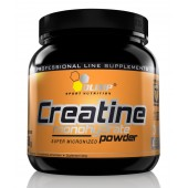 Olimp Creatine Monohydrate Powder Креатин 550 гр.