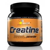 Olimp Creatine Monohydrate Powder Креатин 550 гр.
