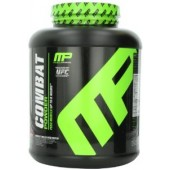 MusclePharm Combat Протеин 1.8 кг