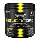 MuscleTech NeuroCore Предтренировочный стимулятор 45 порц.