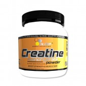 Olimp creatine monohydrate powder Креатин 250 гр.