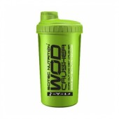 Шейкер Scitec Nutrition Wod Crusher 700 ml
