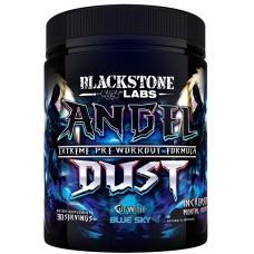 BlackStone Labs Angel Dust Предтренировочный комплекс 30 порц.