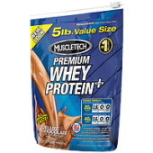 Muscle Tech Premium Whey Protein Plus 2,2кг