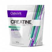 Ostrovit Creatine monohydrate 1 кг