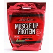Activlab Muscle UP Protein 2кг