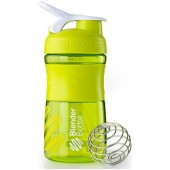Ostrovit bottle sportmixer 500ml