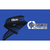 Scitec Nutrition Lifting Strap