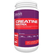 Ostrovit Creatine Matrix 300 гр.