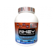 DL Nutrition Whey Protein Complex Протеин 2,25 кг.