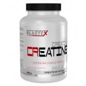 Blastex Xline Creatine Креатин 300 гр.