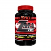 SAN ZMA Pro Пищевая добавка 90 таб.