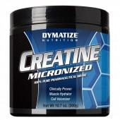 Dymatize Creatine Monohydrate Креатин 300 гр.
