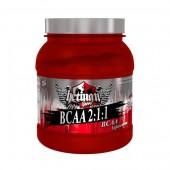 Hetman Sport BCAA 2:1:1 Комплекс аминокислот 500 гр.