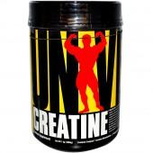 Universal Creatine Powder Креатин 400 гр.