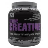 FA Xtreme Creatine Креатин 500 гр.