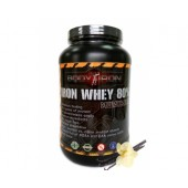 BodyIron Nutrition Iron Whey 80% 900 g