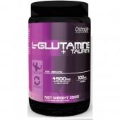 OstroVit L-Glutamine  300 грамм